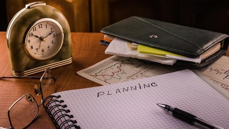 事業承継を考えるときの相談先|5分で分かる経営基礎知識