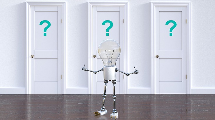 ローンを組むときの金融機関の選び方|5分でわかる基礎知識