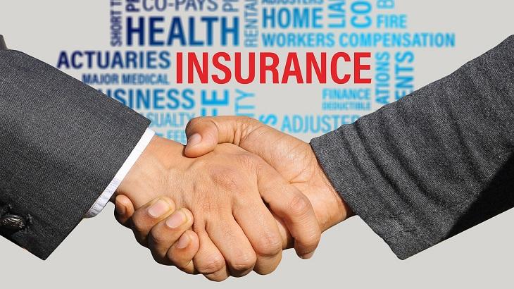 事業保険とは|個人店舗経営者が知るべき保険の基礎知識