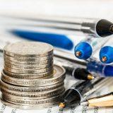 投資・出資・融資の違い|5分で分かる「資金調達」の基礎知識