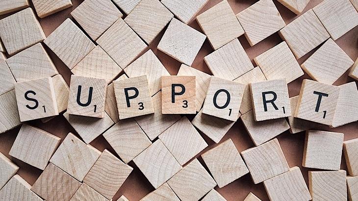 事業経営でおさえておきたいサポートツール|基本編