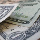 5分で読める|現金調達の手法「ファクタリング」を基礎から解説