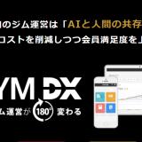 Opt Fit (オプトフィット) 、日本初のスポーツジム専用のAI監視システムを開発