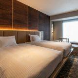 JR九州ホテルズ、ホテルのプライベート空間を活用した新たな楽しみ方を提案