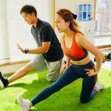 ハートボディ、パーソナルトレーニングジムの新店舗を鎌倉市にオープン