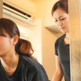 OUTLINE(アウトライン)、女性専用パーソナルトレーニングジム「OUTLINE」を関内駅にオープン