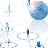 TISインテックグループ、経済産業省が定めるDX認定制度に基づく「DX認定事業者」に選定
