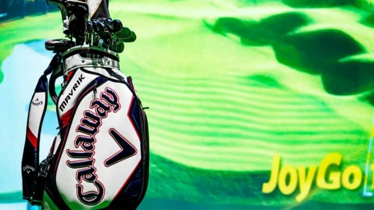 Bounty Of Life(バウンティオブライフ)、シミュレーションゴルフとカラオケが楽しめる完全個室「BoL ROOM AKASAKA」をオープン