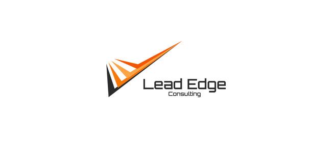 リードエッジコンサルティング(LEC)、フィットネスイベント向けライブ配信システムをわずか3日で開発・提供