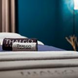 東京ベイ潮見プリンスホテル、スパブランド「THALGO」とコラボしヨガなどを楽しめる宿泊プランを販売