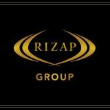 RIZAP(ライザップ)グループ、DX推進本部長として鈴木隆之氏を招聘しDX加速により成長路線への転換へ