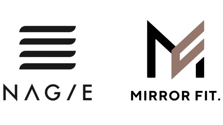 ミラーフィット、有楽町マルイのポップアップストアで次世代型ミラーデバイスによるフィットネスサービスを提供