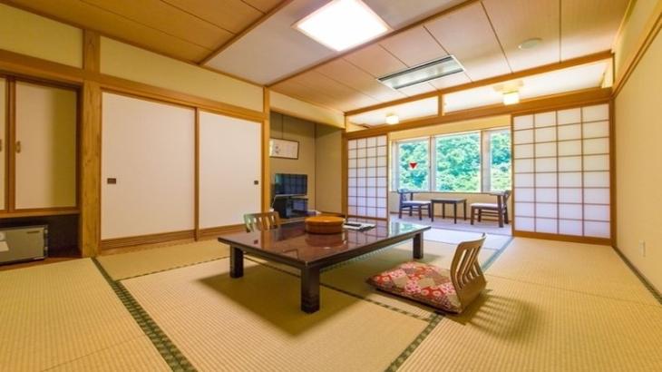 ガイアックス運営のホテルワーク予約サイト「Otell(オーテル )」、新潟県糸魚川市との連携を開始