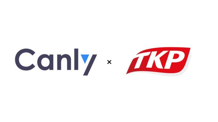 カンリー提供のGoogleマイビジネス一括管理ツール「Canly(カンリー)」、TKP(ティーケーピー)に導入決定