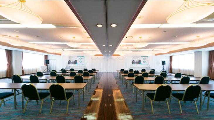 ミドルウッド、木更津市内唯一の専用回線を完備した貸し会議室の提供を開始