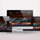 くじらキャピタル、日本初のホテル・旅館予約用Shopifyソリューション「くじらブッキング」を開発