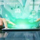 MICIN(マイシン)、「J:COMオンライン診療」にオンライン診療サービス「curon(クロン)」を提供