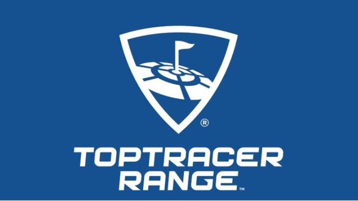 ゴルフダイジェスト・オンライン、ゴルフの練習を変える「トップトレーサー・レンジ」を新たに4施設に導入