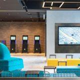 プリンスホテル、「プリンススマートイン」の3号店「プリンススマートイン京都四条大宮」を開業