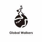 グローバルウォーカーズ、AIの最新技術・マーケット動向に関するウェビナーを開催