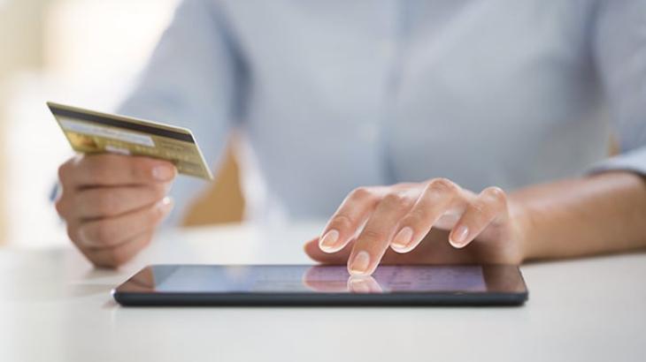 DGフィナンシャルテクノロジー、スマートオペレーションサービス「aiPass(アイパス)」にクレジットカード決済サービス「PayNowID(ペイナウアイディー)」を提供