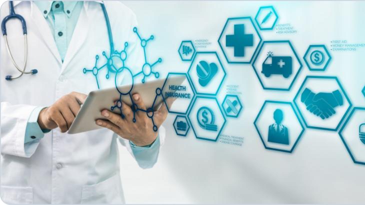 ドクターズ、デジタルヘルスサービスに取り組む企業支援のためキヤノンITソリューションズと協業を開始