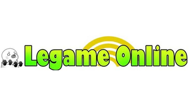 Follow(フォロー)、新規サービスのオンラインジム「Legame Online」を開始