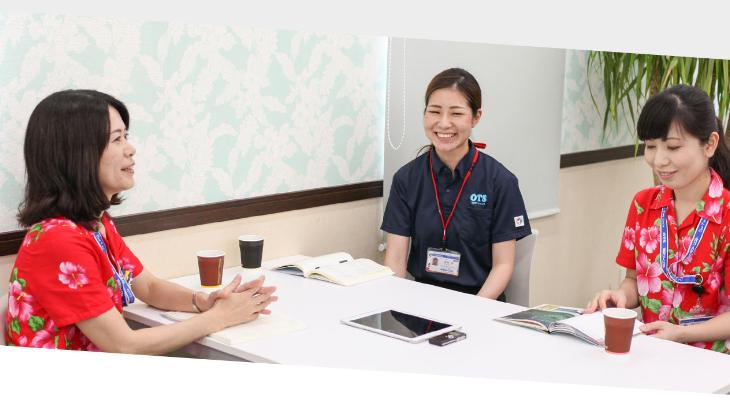 沖縄ツーリスト、予約管理システム「SPMクラウドシステム」において、IT導入補助金2021活用型サービスを開始