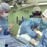 日本が抱える医療課題を徹底解剖、医療現場の未来を担う「デジタルトランスフォーメーション(DX)」