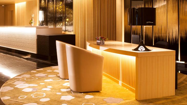 東急ホテルズ、運営する37ホテルで楽天ペイメントが提供する「楽天ペイ」アプリ決済を導入