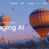 モルフォ、最新AI技術を活用したOCR処理プログラムの研究開発を国立国会図書館から受託