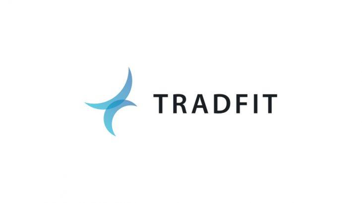 TradFit(トラッドフィット)、Big Data Lab(ビッグデータララボ)とパートナーシップ契約を締結