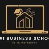 JAPAN WELLNESS INNOVATION(ジャパンウェルネスイノベーション)、フィットネスインストラクターのためのオンライン・ビジネススクール開校