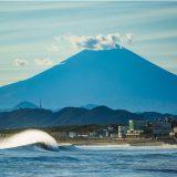 アイスリーデザイン運営のサーフィンのDX支援促進「KNOT online contest(ノットオンラインコンテスト)」、茅ヶ崎市の後援が決定