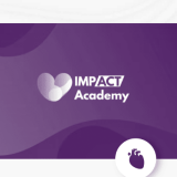 アストラゼネカ、医療従事者向けウェブサイト「IMPACT Academy」を新規開設