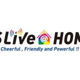 セントラルスポーツ、オンラインフィットネスサイト「CSLive@Home(シーエスライブアットホーム)」のサービス開始