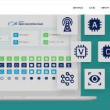 i3DESIGN(アイスリーデザイン)、次世代ノーコードプラットフォームおよびデジタルトランスフォーメーション(DX)人材採用の投資を加速するために総額約2億円を調達