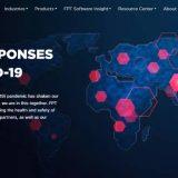ベトナムのオフショア開発企業|FPT Software(エフピーティーソフトウェア)【ソフトウェア開発】