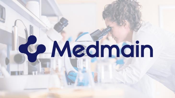 メドメイン、病理組織標本における胃印環細胞癌の検出が可能なAIの開発に成功