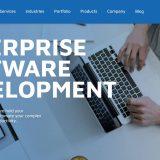 ベトナムのオフショア開発企業|NTQ SOLUTION(エヌティーキューソリューション)【ソフトウェア開発】