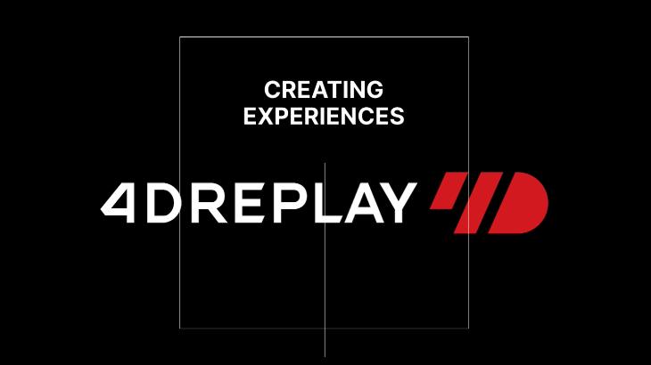 4DReplay Japan、梓設計とスポーツ・エンタテインメント施設への提案に関する協定を締結
