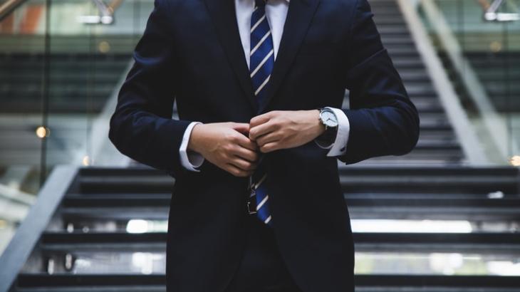 【企業向け】グローバル人材採用メディア5選|選び方のポイントも解説!