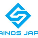 Chainos Japan(チェイノスジャパン)、AI技術による介護テック見守り用安心かめらサービスを開始