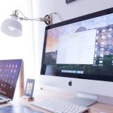 【企業・店舗や個人向け】ホームページ、ブログ、ランディングページ作成のための便利ツール10選|選び方のポイントも解説!