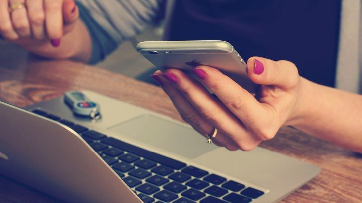 【企業・店舗や個人向け】企業マーケティングにおすすめ!気鋭のSNSサービス7選