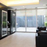 ジェーピーディーエイチ、賃貸マンション共用部へ全国初のリモートワーク用可動式ブースを設置