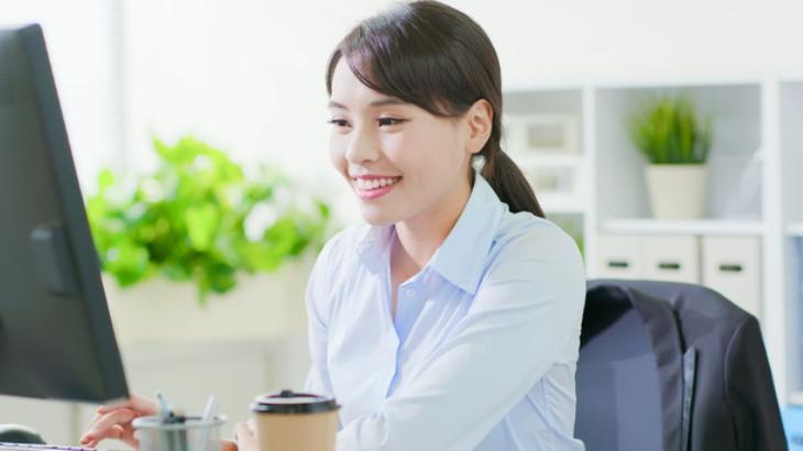 グローバルイノベーションコンサルティング、業界初となる時間単位でのラボ契約が可能な「ミャンマー理系女子ITサービス」の提供を開始