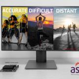 アジラ、姿勢推定アルゴリズム「AsillaPose(アジラポーズ)」バージョン4.2をリリース