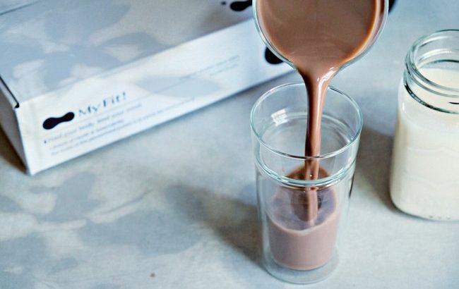 個人の体質や食の嗜好に合わせ健康食を提供するMy Fit(マイフィット)、オーダーメイドプロテインの販売を開始