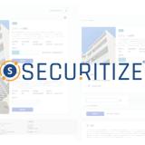 Securitize Japan(セキュリタイズジャパン)、SaaS型不特法クラウドファンディングプラットフォームの提供を開始